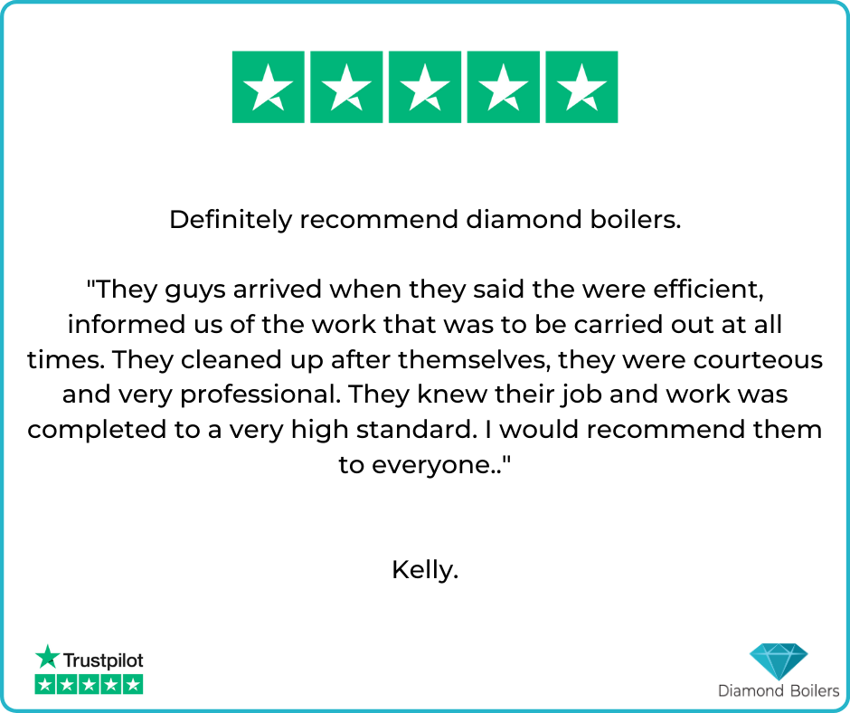 checkatrade review kelly