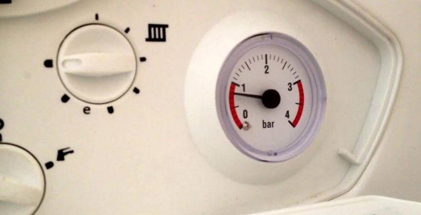 boiler-loses-pressure