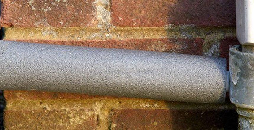 boiler-pipe